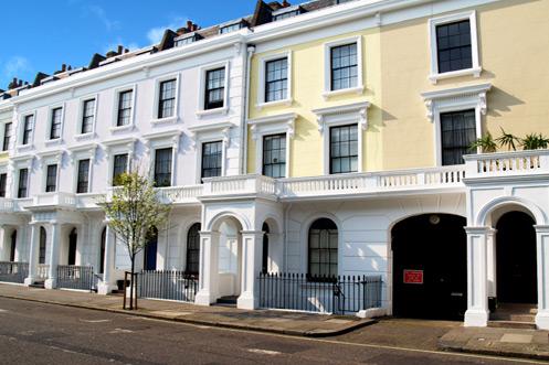 property_search_London_apartment3[1]