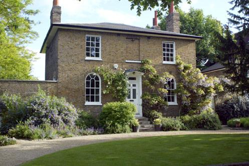 property_search_London_house1[1]